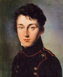 Nicolas Léonard Sadi Carnot (Resim: Wikipedia, kamu malına aktarılmış resim)