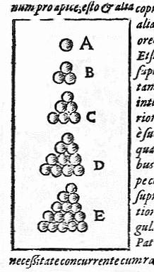 Kepler konjektürü