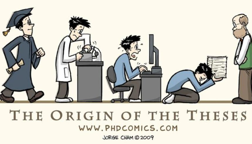 The-Origins-of-the-Theses-1024x585