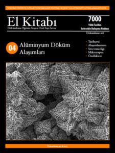 el-kitabi-4-225x300